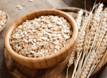 9 Lợi ích khi sử dụng yến mạch và bột yến mạch hàng ngày