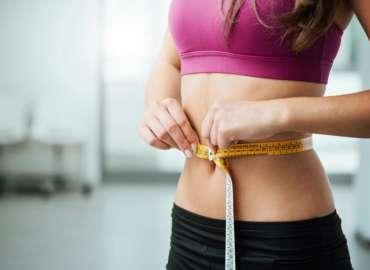 Sử dụng yến mạch giảm cân ngay 3kg trong 1 tuần