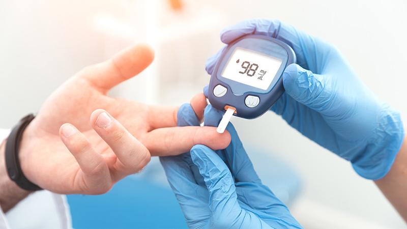 bệnh tiểu đường Yến mạch và bệnh tiểu đường: những điều cần lưu ý