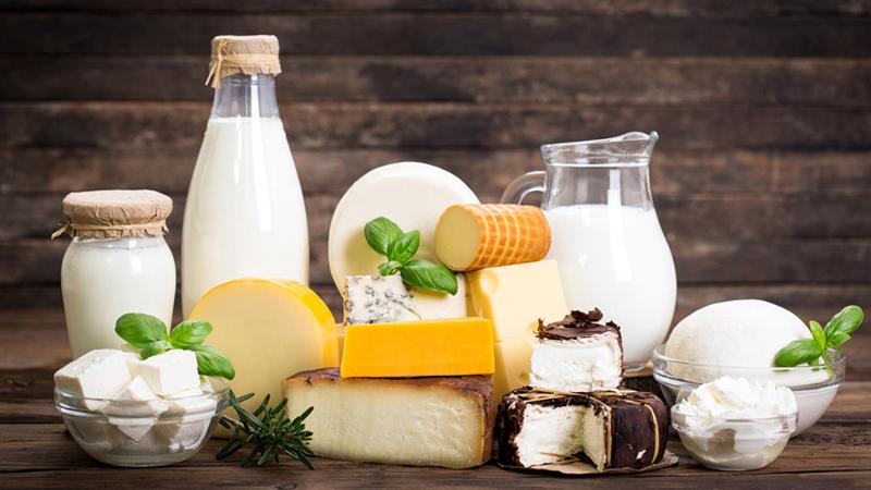 sữa Tryptophan trong yến mạch có lợi ích gì ?