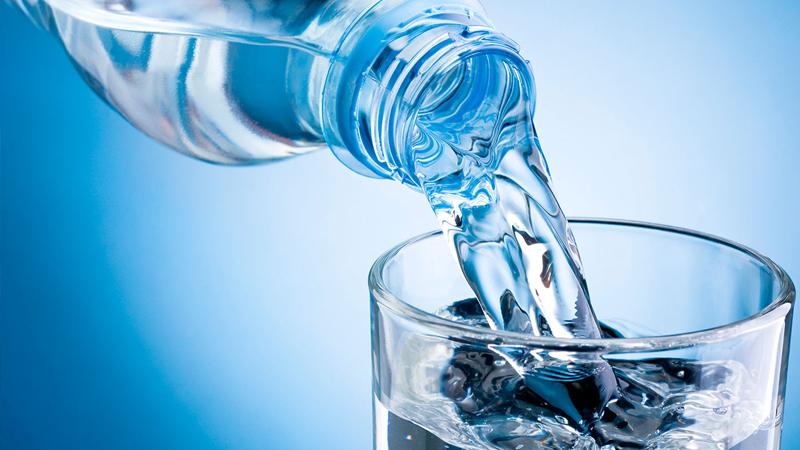nước Cách ăn yến mạch giảm cân